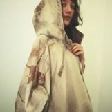 MarnaRo_FW17_FashionDailyMag 12F
