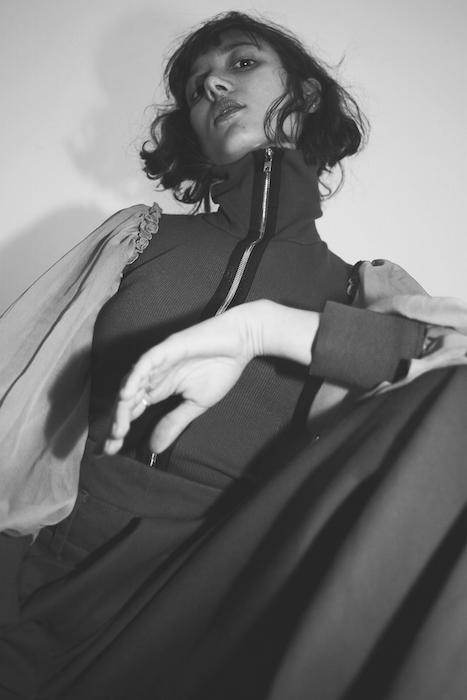 MarnaRo_FW17_FashionDailyMag 15F