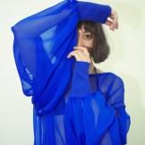 blue MarnaRo_FW17_FashionDailyMag 16F