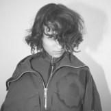 MarnaRo_FW17_FashionDailyMag 1extra1