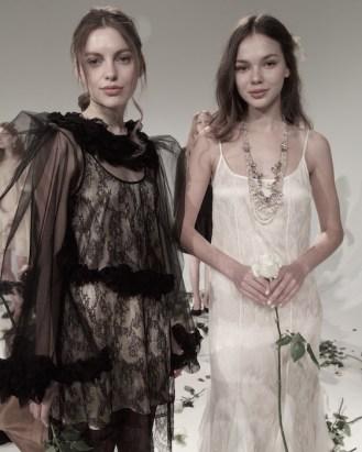 Memere Collection 17 FW Fashiondailymag PaulMorejon 18