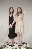 Memere Collection 17 FW Fashiondailymag PaulMorejon 31