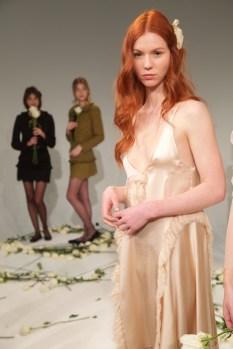 Memere Collection 17 FW Fashiondailymag PaulMorejon 6
