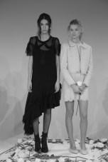Memere Collection 17 FW Fashiondailymag PaulMorejon 8
