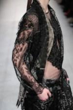 MIMI PROBER FW17 BTS BEAUTY backstage randy brooke fashiondailymag_0034