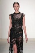 MIMI PROBER FW17 randy brooke fashiondailymag 408