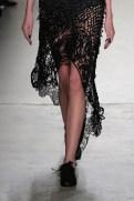 MIMI PROBER FW17 randy brooke fashiondailymag 413