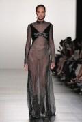 joan smalls Prabal_Gurung_F17ig_0832 fashiondailymag