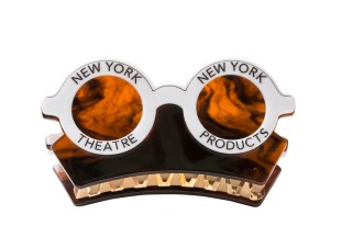 THEATRE PRODUCTS kitsch accessories FashionDailyMag sunnies