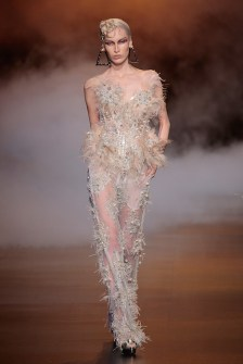 THE BLONDS FW17 RANDY BROOKE FASHIONDAILYMAG 030