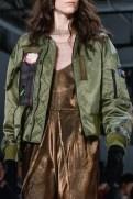 Yohanix FW17 Fashiondailymag PT-2