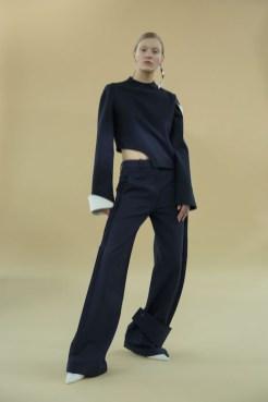 andrea jiapei li fw17 fashiondailymag `10
