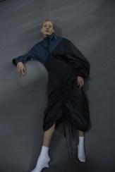 andrea jiapei li fw17 fashiondailymag `18