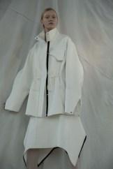 andrea jiapei li fw17 fashiondailymag `4