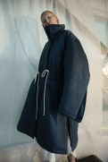 andrea jiapei li fw17 fashiondailymag `9