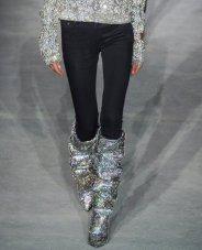 saint laurent fw17 fashiondailymag