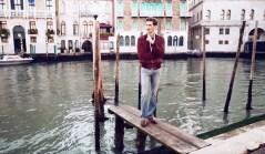 BALDESSARINI SS17 FashionDailyMag brigitteseguracurator edits 99