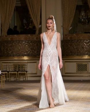 Berta Bridal SS18 FashionDailyMag 1 Fashiondailymag PMOREJON 13