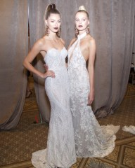 Berta Bridal SS18 FashionDailyMag 1 Fashiondailymag PMOREJON 17
