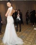 Berta Bridal SS18 FashionDailyMag 1 Fashiondailymag PMOREJON 41