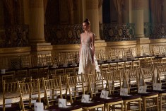 Berta Bridal SS18 FashionDailyMag 1 Fashiondailymag PMOREJON 5