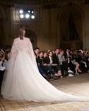 Berta Bridal SS18 FashionDailyMag 1 Fashiondailymag PMOREJON 57
