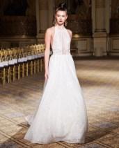 Berta Bridal SS18 feat FashionDailyMag 1 Fashiondailymag PMOREJON 16