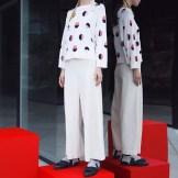 Henrik_Vibskov_spring fashion FashionDailyMag 1ss17_viivihuuska-17