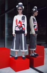 Henrik_Vibskov_spring fashion FashionDailyMag 1ss17_viivihuuska-44