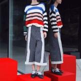 Henrik_Vibskov_spring fashion FashionDailyMag 1ss17_viivihuuska-46