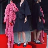Henrik_Vibskov_spring fashion FashionDailyMag 1ss17_viivihuuska-71