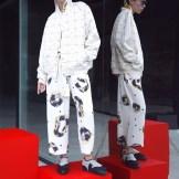 Henrik_Vibskov_spring fashion FashionDailyMag 1ss17_viivihuuska-80 (1)