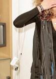 SPRING ZEN JEWELRY ZAZENBEAR brigitte segura FashionDailyMag may 1-2 B