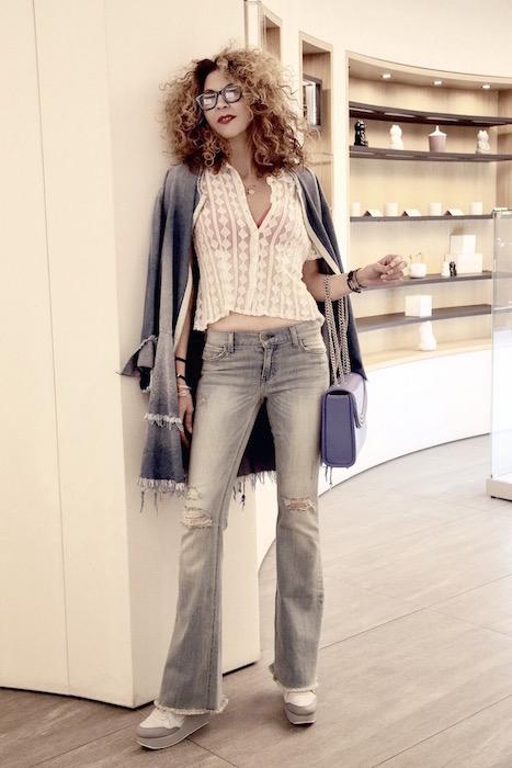 SPRING ZEN MARNA RO x tobi fashion x zazenbear FashionDailyMag 7
