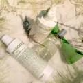 body SCENTS of SPRING malin + goetz leaulistic X FASHIONDAILYMAG