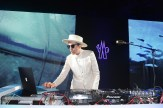 amfAR Gala Cannes 2017 - After Party fashiondailymag