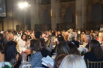 City of Hope Fashion Luncheon 2017 Fashiondailymag PMOREJON 34