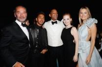 will smith remo ruffini moncler amfar gala cannes 2017 fashiondailymag