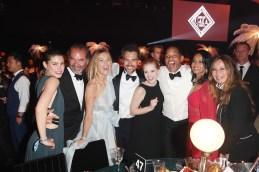 amfAR Gala Cannes 2017 - After Party fashiondailymag 6