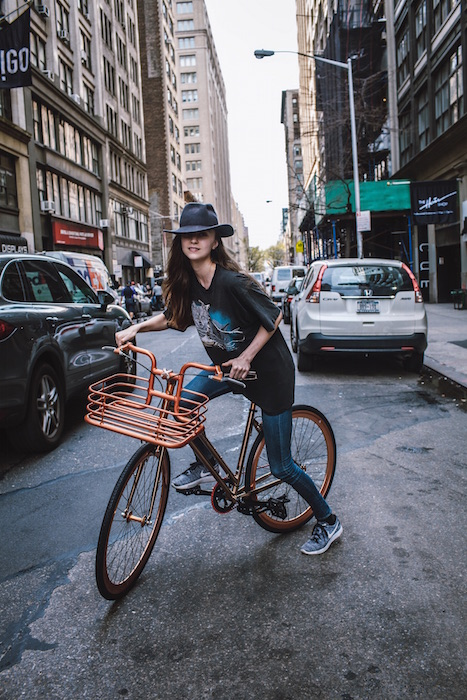 martone rose gold bike FashionDailyMag 162