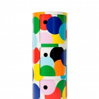 KARTELL celebrates multicolor 50