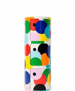 KARTELL celebrates multicolor 50