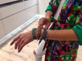 BRIGITTE SEGURA ZAZENBEAR PA stylist ROCKEFELLER CENTER fashiondailymag_380