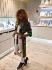 BRIGITTE SEGURA ZAZENBEAR PA stylist ROCKEFELLER CENTER fashiondailymag_381
