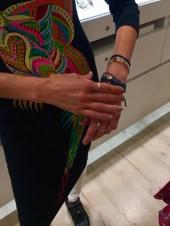 BRIGITTE SEGURA ZAZENBEAR PA stylist ROCKEFELLER CENTER fashiondailymag_3b1