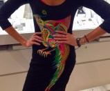 BRIGITTE SEGURA ZAZENBEAR PA stylist ROCKEFELLER CENTER fashiondailymag_3c2