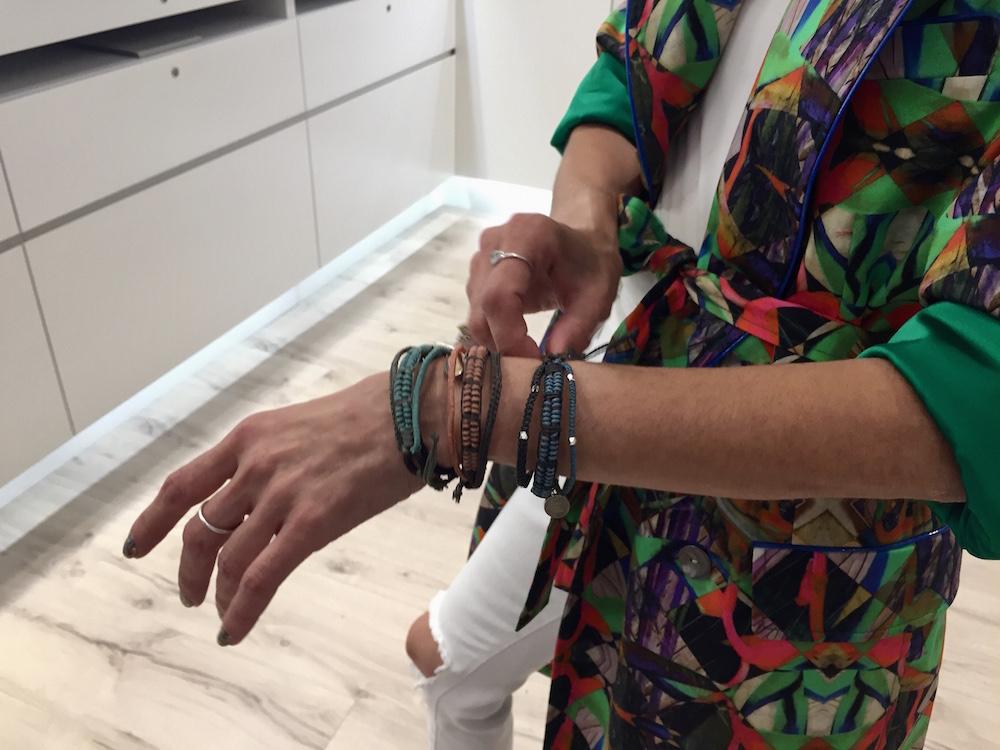 BRIGITTE SEGURA ZAZENBEAR PA stylist ROCKEFELLER CENTER fashiondailymag_3c7