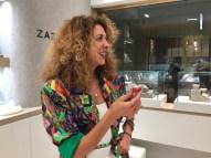 BRIGITTE SEGURA ZAZENBEAR PA stylist ROCKEFELLER CENTER fashiondailymag_3ca