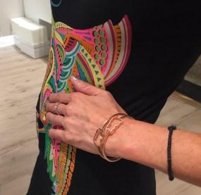 BRIGITTE SEGURA ZAZENBEAR PA stylist ROCKEFELLER CENTER fashiondailymag_3cc