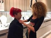BRIGITTE SEGURA ZAZENBEAR PA stylist ROCKEFELLER CENTER fashiondailymag_3cf